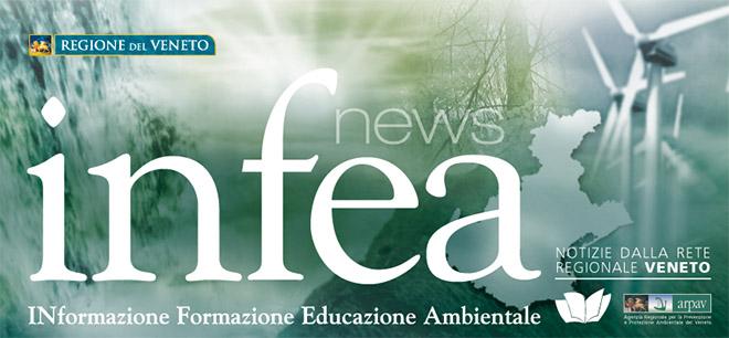 testata_infea_news.jpg