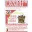 Serata Pannolini Lavabili