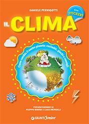Il Clima - Daniele Pernigotti