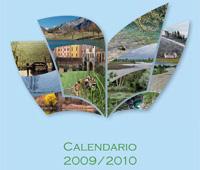 Calendario 2009/10 Vicenza