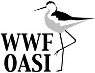 Oasi WWF