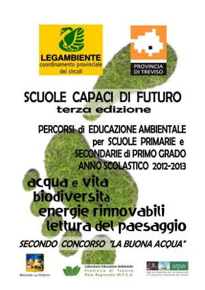 Treviso 02